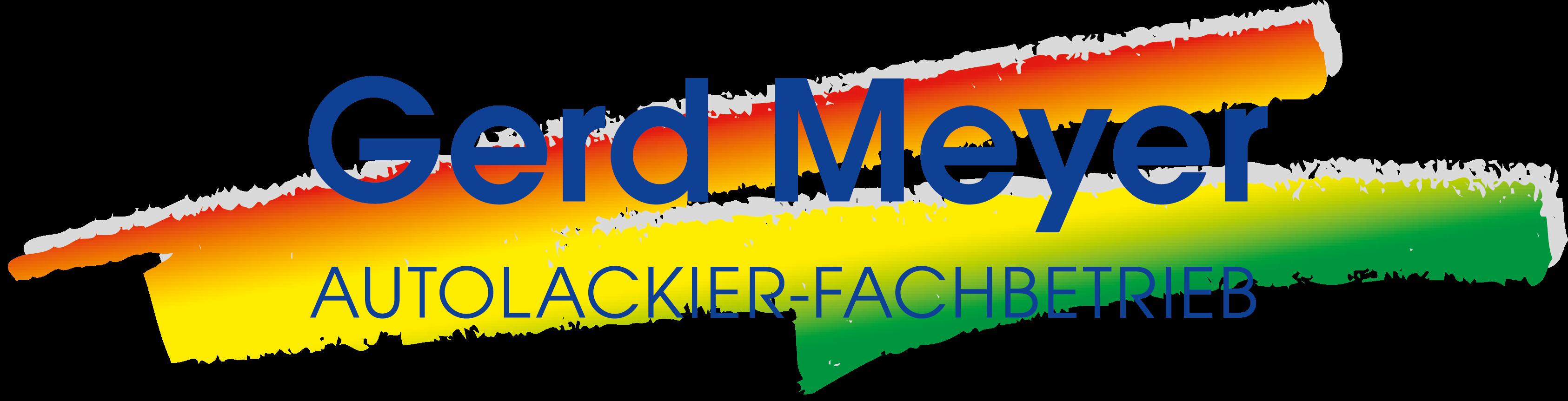 Autolackiererei Meyer